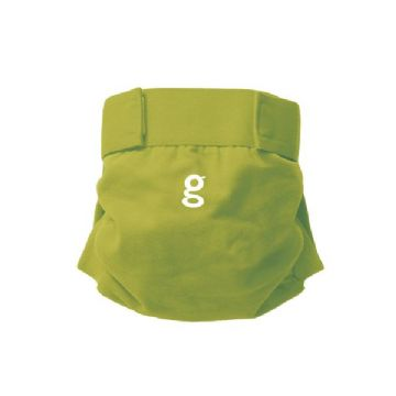 gDiaper covers– various colours